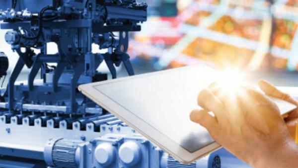 digitalisation of print insight 2