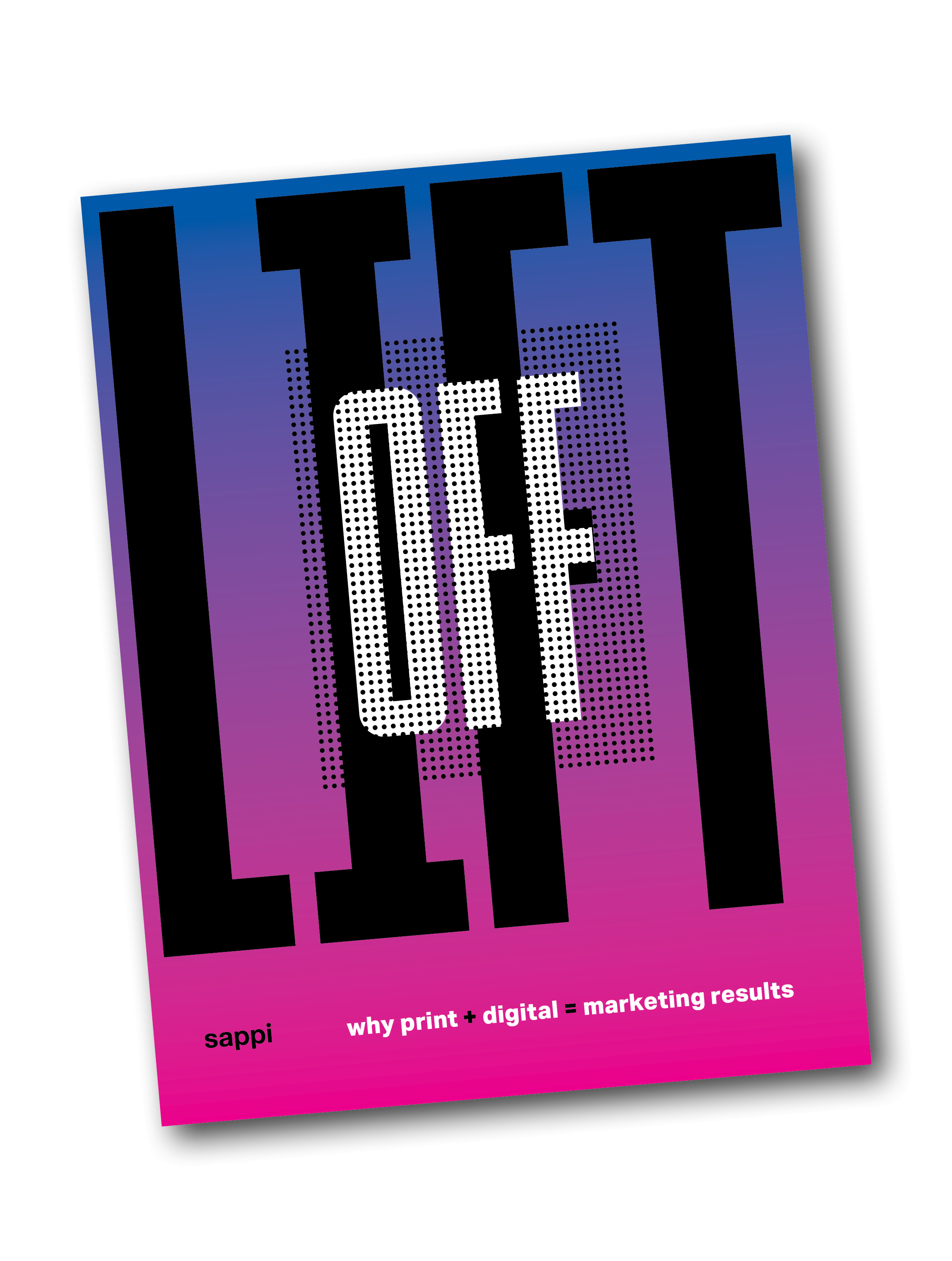 lift off cta banner EN